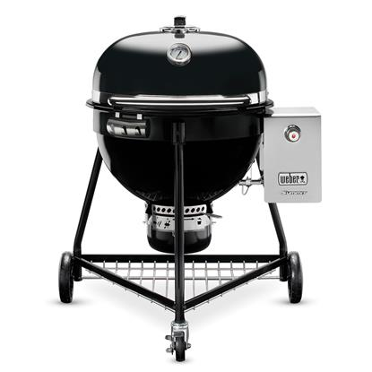 Picture of WEBER SUMMIT 18301001
