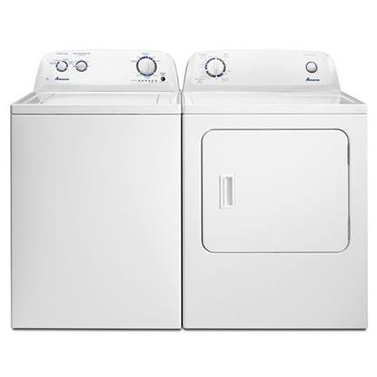 Picture of AMANA AMA-2-PIECE-LAUNDRY-PACKAGE
