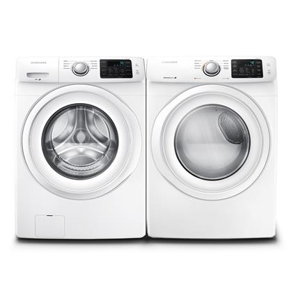 Picture of SAMSUNG SSW-2-PIECE-LAUNDRY-PACKAGE