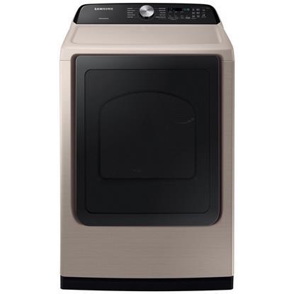 Picture of Samsung Appliances DVE50T5300C