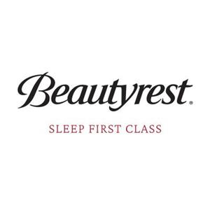 Picture for category BeautyRest
