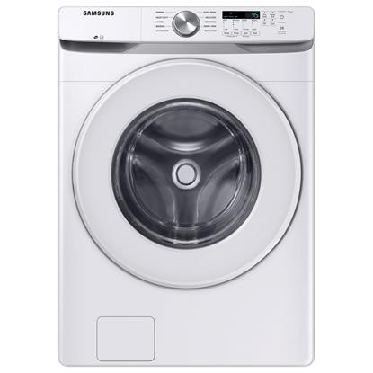 Picture of SAMSUNG WF45T6000AW