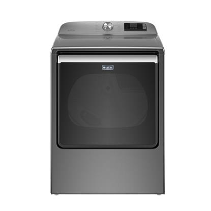 Picture of MAYTAG MGD8230HC