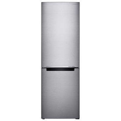 Picture of Samsung Appliances RB10FSR4ESR