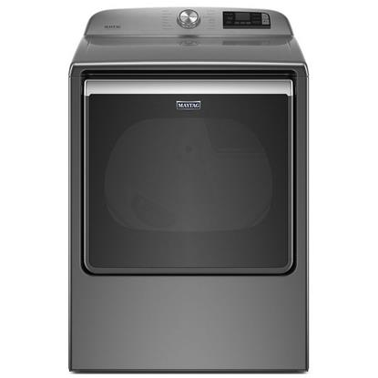 Picture of Maytag MED8230HC
