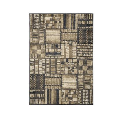 Picture of ASHLEY R401792-NOA-COLLECTION-RUG