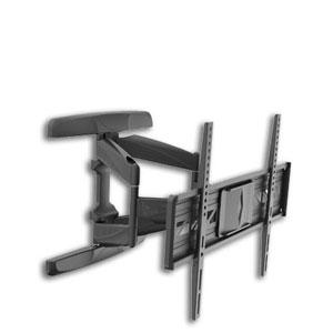 Picture for category TV Mounting
