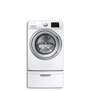 Picture for category Laundry