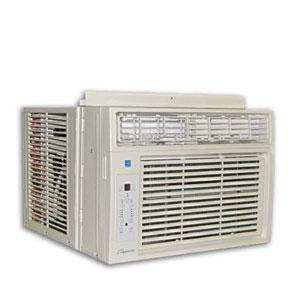 Picture for category Window A/C Units