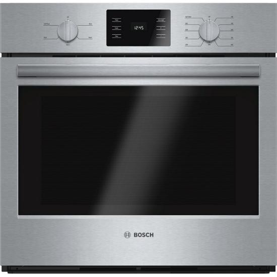 Picture of BOSCH HBL5351UC