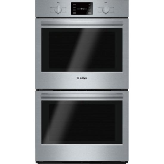 Picture of BOSCH HBL5551UC