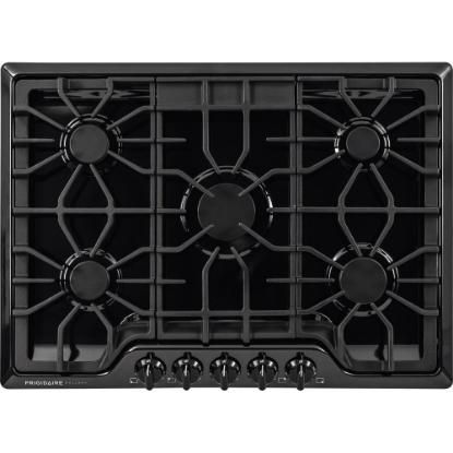 Picture of FRIGIDAIRE FGGC3047QB