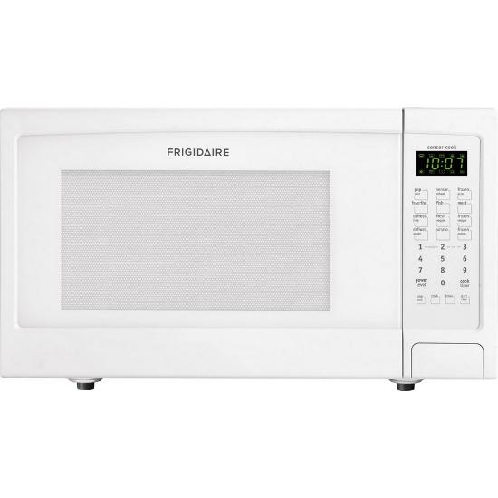 Picture of FRIGIDAIRE FFMO1611LW