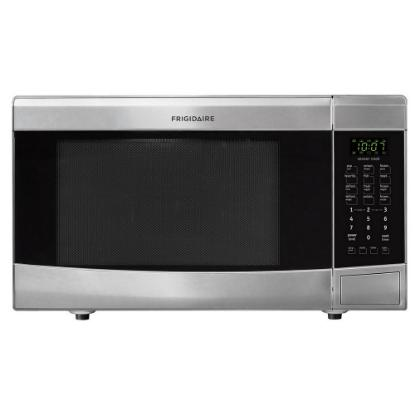 Picture of FRIGIDAIRE FFMO1611LS