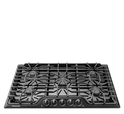 Picture of FRIGIDAIRE FFGC3626SB