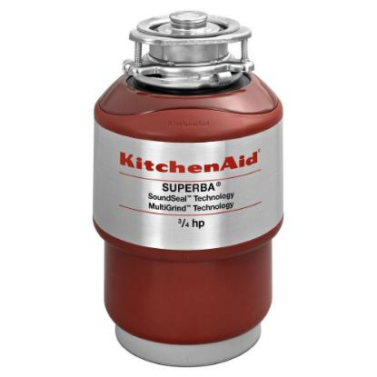 Picture of KITCHENAID KCDS075T