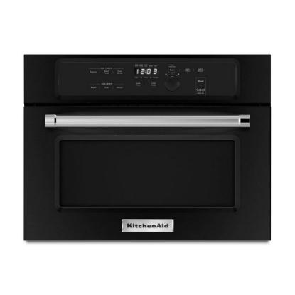 Picture of KITCHENAID KMBS104EBL