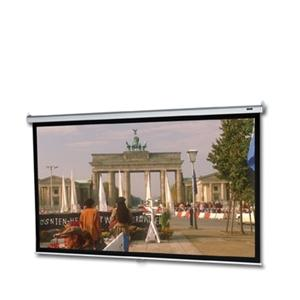 Picture for category Projector Screens