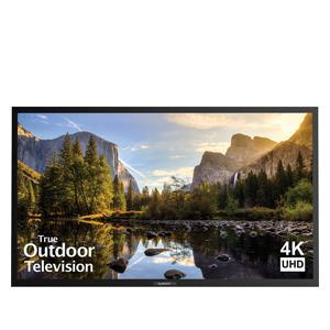 Picture for category Outdoor TVs