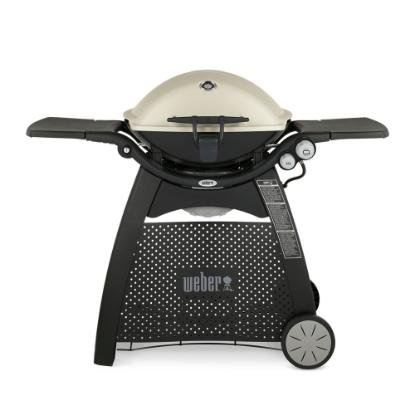 Picture of WEBER 57060001