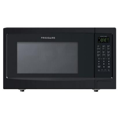 Picture of FRIGIDAIRE FFMO1611LB