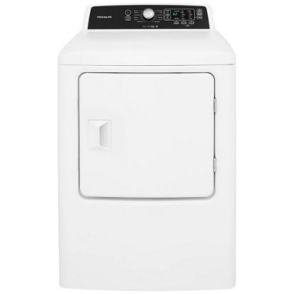Picture of FRIGIDAIRE FFRG4120SW