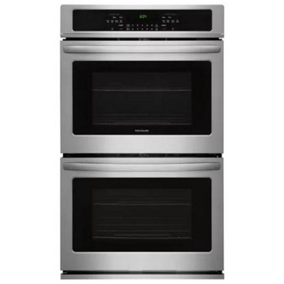 Picture of FRIGIDAIRE FFET3026TS