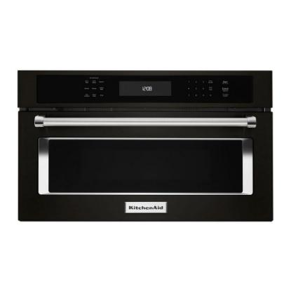 Picture of KITCHENAID KMBP100EBS