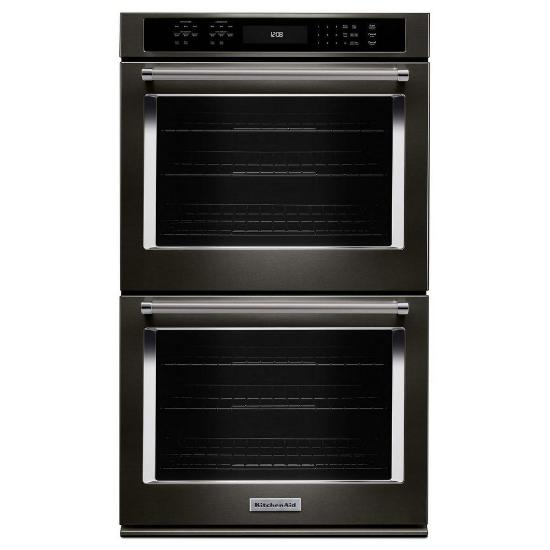 Picture of KITCHENAID KODE507EBS
