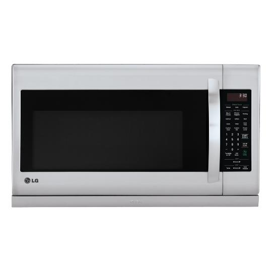Picture of LG LMH2235ST