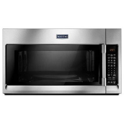 Picture of MAYTAG MMV6190FZ