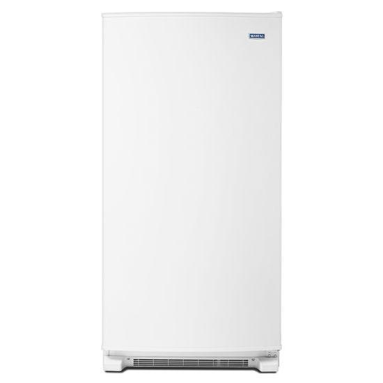 Picture of MAYTAG MZF34X20DW