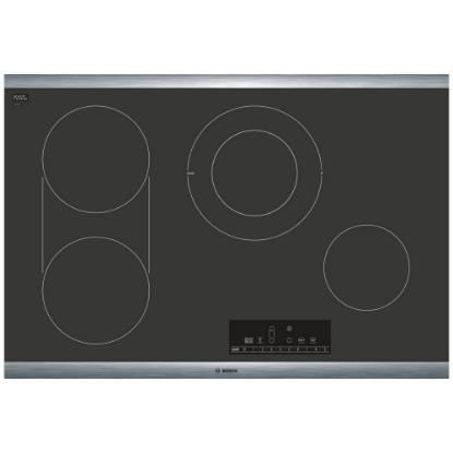 Picture of BOSCH NET8068SUC
