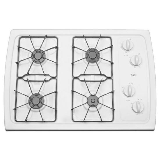 Picture of WHIRLPOOL W3CG3014XW