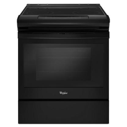 Picture of WHIRLPOOL WEE510S0FB