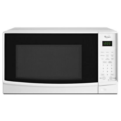 Picture of WHIRLPOOL WMC10007AW