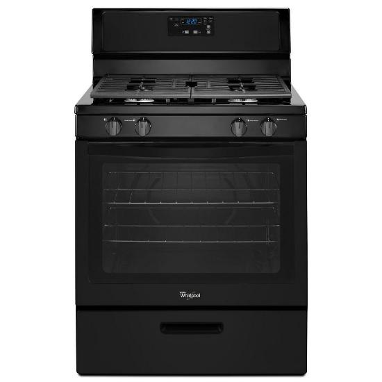 Picture of WHIRLPOOL WFG320M0BB