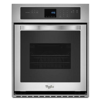 Picture of WHIRLPOOL WOS51ES4ES