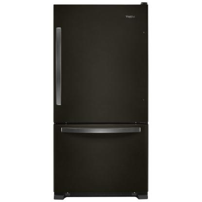 Picture of WHIRLPOOL WRB322DMHV