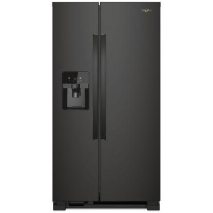 Picture of WHIRLPOOL WRS555SIHB
