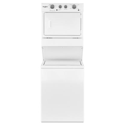 Picture of WHIRLPOOL WET4027HW