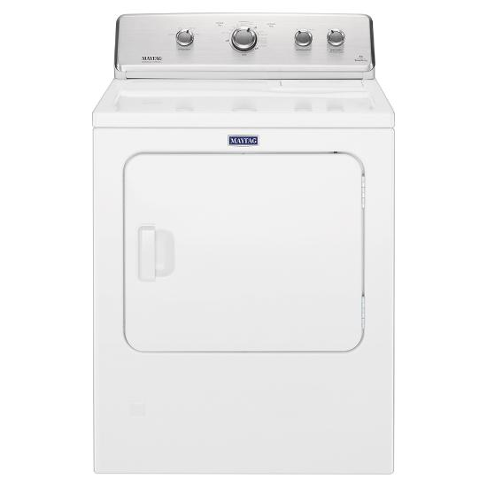 Picture of MAYTAG MEDC465HW