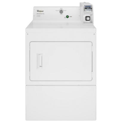 Picture of WHIRLPOOL CEM2745FQ