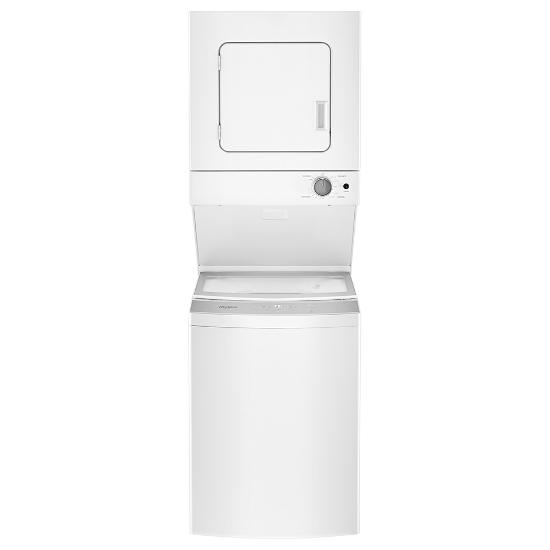 Picture of WHIRLPOOL WET4024HW