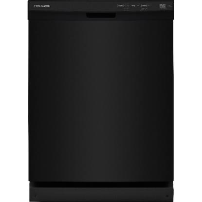 Picture of FRIGIDAIRE FFCD2418UB