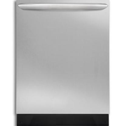Picture of FRIGIDAIRE GALLERY FGID2466QF