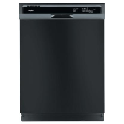 Picture of WHIRLPOOL WDF330PAHB