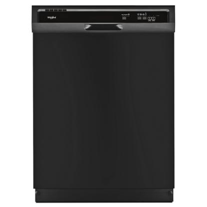 Picture of WHIRLPOOL WDF331PAHB