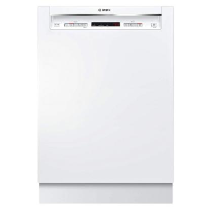 Picture of BOSCH SHEM63W52N