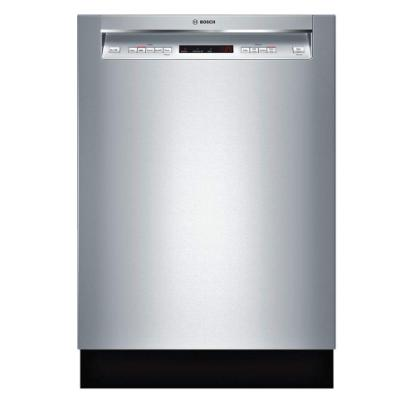 Picture of BOSCH SHEM63W55N
